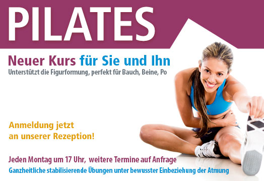 kurs_pilates