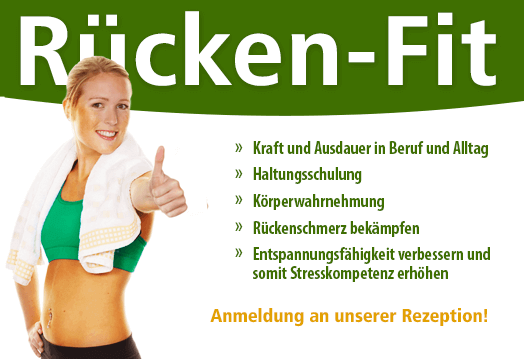 kurs_ruecken_fit