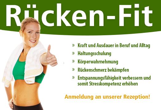 kurs_ruecken_fit